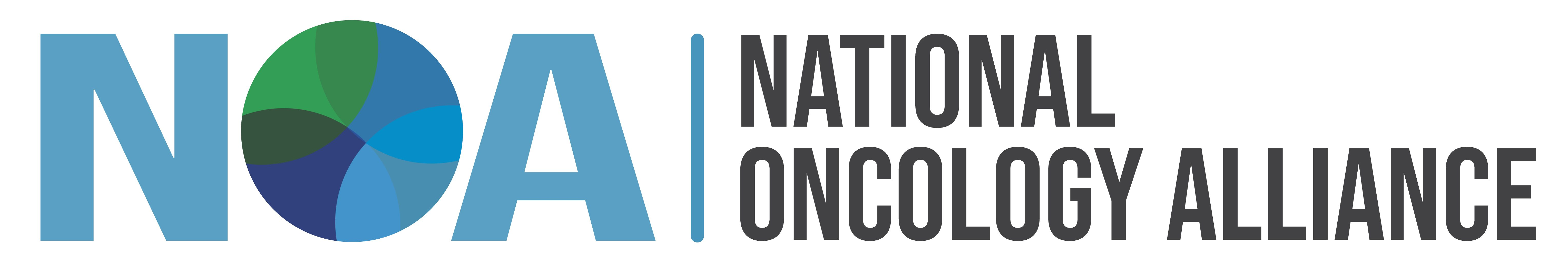 National Oncology Alliance