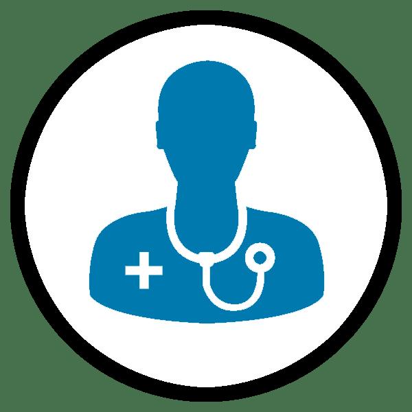 Pillar - Clinicians